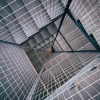 panele słoneczne szczecin